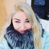 Олександра Синюк, 21, г.Дубно