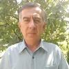 Zaza, 54, г.Тбилиси