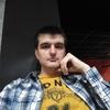 Дмитрий, 25, г.Каменск-Уральский