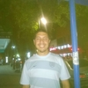 Maikel, 37, г.Буэнос-Айрес