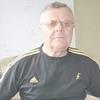 Николай, 72, г.Бакал
