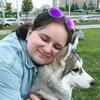 Полина, 22, г.Минск