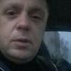 Kolia, 43, г.Винница