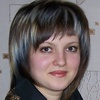 людмила, 32, г.Новониколаевский