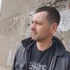 Валентин, 36, г.Киев
