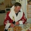 Геннадий, 39, г.Короча