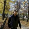 Роман, 31, г.Кировск