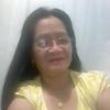 Jojie Endriga, 60, г.Манила