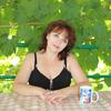 Татьяна, 52, г.Кант
