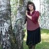 Екатерина, 20, г.Благовещенск (Амурская обл.)