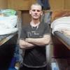 Юра, 37, г.Сумы