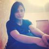 Машулька, 23, г.Нижний Новгород