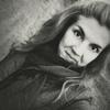 Кристина, 25, г.Слюдянка