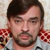 Виктор, 60, г.Палдиски