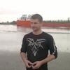 Артем, 28, г.Кадуй