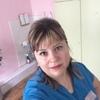 Лилия, 43, г.Москва