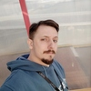 Alex, 28, г.Климовск