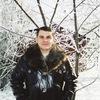 Женя, 43, г.Шахты