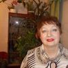 Татьяна, 66, г.Рыбинск