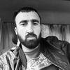 Авик, 26, г.Красноярск