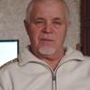 Михаил, 72, г.Красноярск
