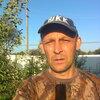 nik, 49, г.Гулькевичи