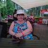 Валентина, 71, г.Челябинск