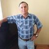 юрий, 57, г.Чернигов