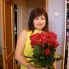 НАТАЛИ, 58, г.Петрозаводск