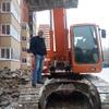 Александр, 40, г.Железнодорожный