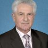 Йосип, 73, Ужгород