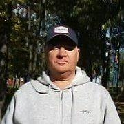 фёдор 60 Саранск