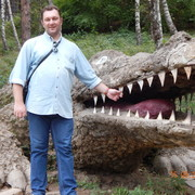 Артем Владимирович, 47