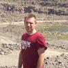 Aleksey, 30, Volnovaha