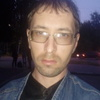 Sasha, 36, Pokrov