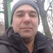 Антон 41 Москва