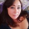 Антонина Воробева, 48, г.Одесса