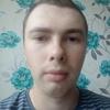 Саня, 23, г.Могилёв