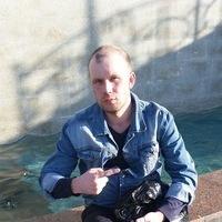 Петр, 34 года, Рыбы, Москва