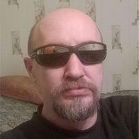 Валерий, 61 год, Скорпион, Барнаул