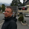 Михаил, 54, г.Окленд