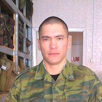 Алекс, 40 лет, Скорпион, Находка (Приморский край)