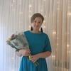 Диана, 41, г.Уфа