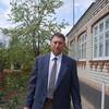 ura, 46, г.Киев