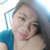 lalyn, 21, г.Манила