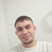 Артем 30 Бийск