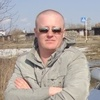 Dima, 54, г.Ашхабад