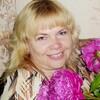 Татьяна, 39, г.Тевриз