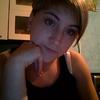 Ela, 25, г.Львов
