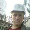 Виктор, 34, г.Угледар